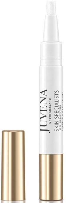 Filler do ust - Juvena Skin Specialists Lip Filler & Booster — фото N1