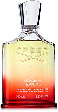Kup PRZECENA! Creed Original Santal - Woda perfumowana *