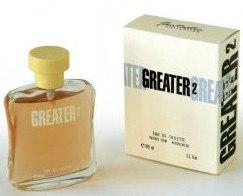 Kup Sterling Parfums Creater 2 - Woda toaletowa