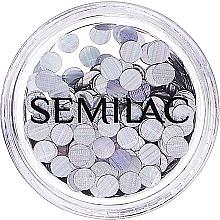 Kup Ozdoby do paznokci - Semilac Nailart 711