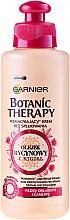 Kup Krem-olejek do włosów osłabionych Olej rycynowy i migdał - Garnier Botanic Therapy