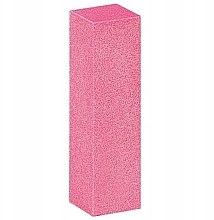 Kup Blok polerski 9164, różowy - Donegal Blok