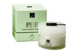 Kup Nawilżający krem do twarzy - Dr. Kadir Apple Lift Moisturizing Cream