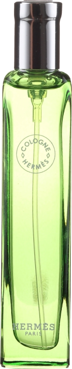 Hermes Collection Colognes - Zestaw (edc/4x15ml) — фото N5
