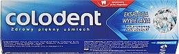 Kup Wybielająca pasta do zębów Eksplozja wybielania - Colodent