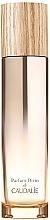 Kup Caudalie Parfum Divin - Woda perfumowana