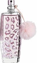 Kup Naomi Campbell Cat Deluxe - Woda toaletowa