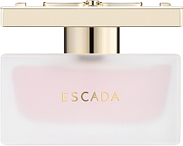 Kup Escada Especially Escada Delicate Notes - Woda toaletowa