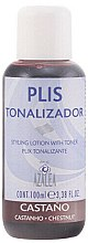 Kup Toner do włosów - Azalea Plis Tonalizador