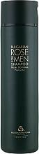 Kup Szampon do włosów dla mężczyzn - Bulgarian Rose For Men Shampoo