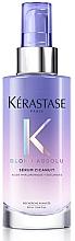 Kup Serum na noc do rozjaśnionych włosów - Kerastase Blond Absolu Overnight Recovery Cicanuit Hair Serum