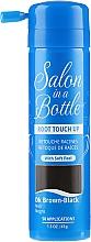 Kup Spray do maskowania odrostów - Salon In A Bottle Root Touch Up Spray