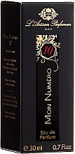 Kup L'Artisan Parfumeur Mon Numero 10 - Woda perfumowana