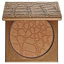 Kup Bronzer do twarzy - Tarte Cosmetics Park Ave Princess Amazonian Clay Waterproof Bronzer