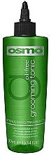 Kup Pielęgnacyjny tonik do włosów - Osmo Oil-Free Grooming Tonic