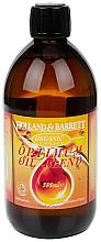Kup PRZECENA! Odżywcza mieszanka olejków w płynie - Holland & Barrett Optimum Oil Blend *