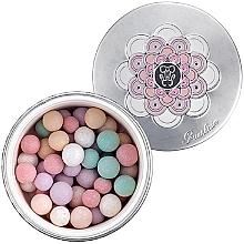Kup PRZECENA! Puder rozświetlający w kulkach - Guerlain Météorites Light Revealing Pearls of Powder *