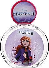 Kup Disney Frozen II Anna 2021 - Woda toaletowa