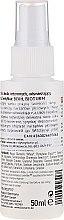 Dezodorant w sprayu do higieny intymnej - Bioturm Intim Deo-Spray No.29 — фото N2