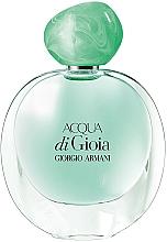 Kup Giorgio Armani Acqua di Gioia - Woda perfumowana