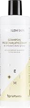 Kup Szampon przeciwłupieżowy do włosów i skóry głowy - Vis Plantis Problem Skin Anti-Dandruff Shampoo
