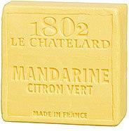 Kup Mydło - Le Chatelard 1802 Soap Tangerine Lime