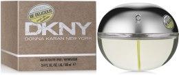 Kup Donna Karan DKNY Be Delicious - Woda toaletowa