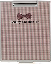 Kup Lusterko kosmetyczne 85567 - Top Choice Beauty Collection Mirror #4