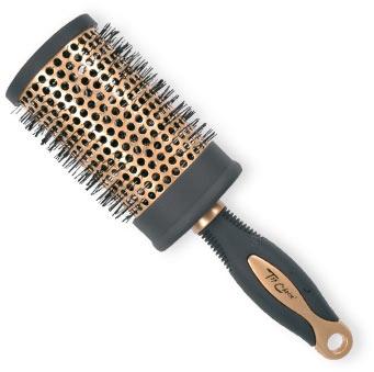 Szczotka do włosów, 63244 - Top Choice