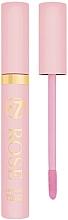 Kup Błyszczyk do ust - W7 Rose Lip Gloss