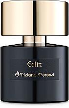 Kup PRZECENA! Tiziana Terenzi Eclix - Perfumy *