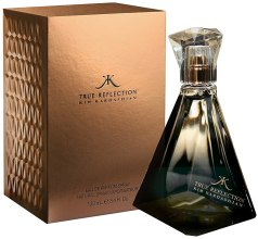 Kup Kim Kardashian True Reflection - Woda perfumowana
