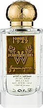 Kup Nobile 1942 PonteVecchio W - Woda perfumowana