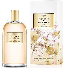 Kup Victorio & Lucchino Aguas De Victorio & Lucchino No 10 Vanilla Seductora - Woda toaletowa