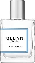 Kup Clean Fresh Laundry 2020 - Woda perfumowana