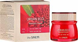 Kup Krem z ekstraktem z telopei - The Saem Urban Eco Waratah Cream