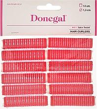 Kup Wałki wo włosów 13 mm 12 szt. - Donegal Hair Curlers