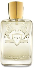 Kup Parfums de Marly Shagya - Woda perfumowana