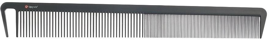 Grzebień do włosów, UG24 - Upgrade Nano-Ion Comb — фото N1