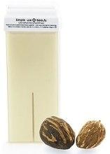 Kup Wosk w kartridżu tytanowy - Clarena Titanium Wax