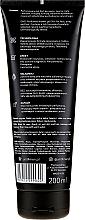 Perfumowany żel pod prysznic 3 w 1 dla mężczyzn - Unit4Men Citrus&Musk 3in1 Shower Gel — фото N2