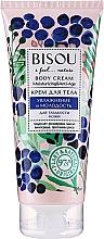 Kup Nawilżający krem do ciała - Bisou Moisturizing and Anti-Age Body Cream
