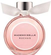 Kup Rochas Mademoiselle Rochas - Woda perfumowana (tester bez nakrętki)