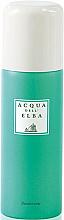Kup Acqua dell Elba Classica Men - Dezodorant