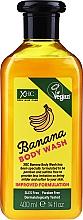 Kup Żel pod prysznic Banan - Xpel Marketing Ltd Banana Body Wash