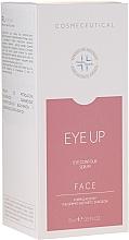 Kup Serum pod oczy - Surgic Touch Eye Up