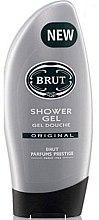 Kup Brut Parfums Prestige Original - Żel pod prysznic