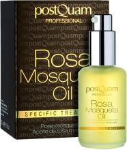 Kup Olejek z róży rdzawej - PostQuam Rosa Mosqueta Oil