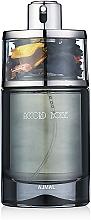 Kup Ajmal Accord Boise - Woda perfumowana