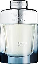 Kup Bentley For Men Azure - Woda toaletowa